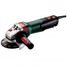 Болгарка Metabo WPB 12-125 Quick