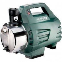 Metabo HWA 3500 Inox 600978000