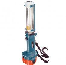 Аккумуляторный фонарь Makita (STEXML142)