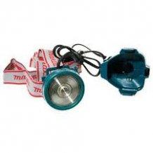 Аккумуляторный фонарь Makita (STEXML121)