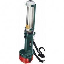 Аккумуляторный фонарь Makita (STEXML122)