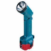 Аккумуляторный фонарь Makita (192749-8)