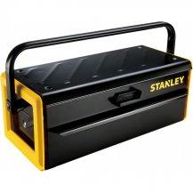 "Ящик Stanley 16"" металлический (STST1-75507)"
