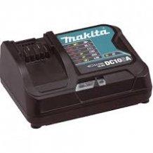 Зарядное устройство 10.8 В Makita (197334-1)