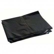 Мешок-пылесборник для сухой и влажной пыли для GAS 35+55 Bosch (2607432043)