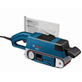 Ленточная шлифмашина Bosch GBS 75 AE (0601274708)