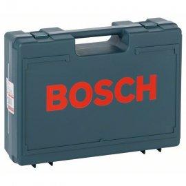 Кейс (чемодан) Bosch для Ehws 750-1400 (2605438404)