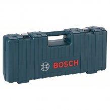Кейс (чемодан) Bosch для GWS (2605438197)