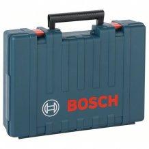 Кейс (чемодан) Bosch для GWS 11-15 H (2605438619)
