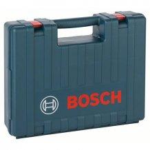 Кейс (чемодан) Bosch для болгарки 14-125 (2605438170)