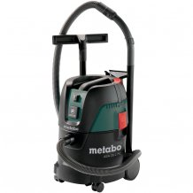 Пылесос Metabo ASA 25 L PC (PressClean) (602014000)