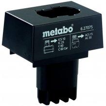 Аккумуляторный адаптер Metabo (627075000)