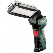 Аккумуляторный фонарь Metabo PowerMaxx SLA LED