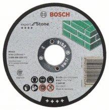 Круг отрезной камень 115Х2.5 мм Bosch (2608600320)