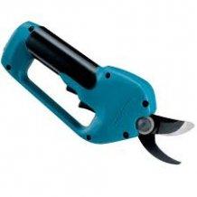 Аккумуляторные ножницы садовые Makita (4604DW)