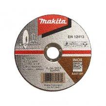 Отрезной диск 100mm Makita (B-12201)