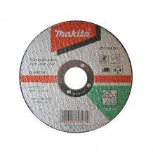 Отрезной диск для кирпича Makita 115 мм (D-18714)