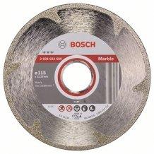 Алмазный диск Best for Marble 115-22,23 Bosch (2608602689)