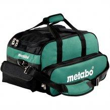 Сумка для инструментов Metabo (657006000)