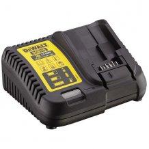 Зарядное устройство 10.8, 14.4, 18 В DeWalt (N450536)