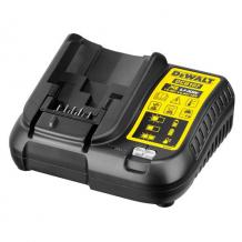 Зарядное устройство 18 В DeWalt (N385683)