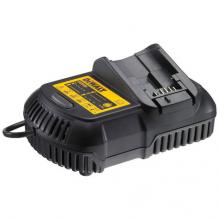 Зарядное устройство 10.8-18 В DeWalt (N394633)
