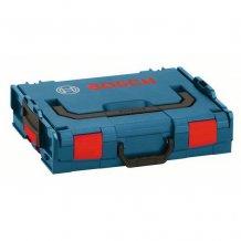 Чемодан Bosch L-boxx 102 (2608438691)