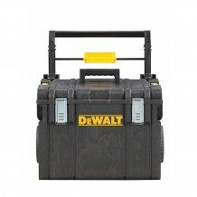 Ящик для инструментов DeWALT (DWST1-75668)