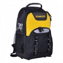 Рюкзак Stanley (STST1-72335)