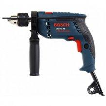 Дрель ударная Bosch GSB 13 RE ЗВП
