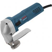 Ножницы листовые Bosch GSC 75-16 (0601500500)