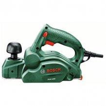 Электрорубанок Bosch PHO 1 (0603272208)