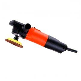 Шлифовальная машина AGP (EP5L)