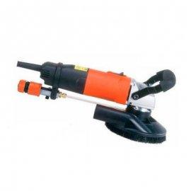 Шлифовальная машина AGP (EP5LF)