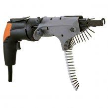 Магазинный шуруповерт AGP (ASG55)