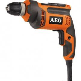 Дрель AEG BE 705R (4935416505)