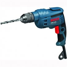 Дрель BOSCH Professional GBM 10 RE (601473600)