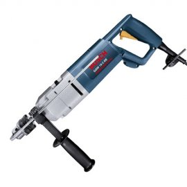 Дрель BOSCH Professional GBM 16-2 RE (0601120508)