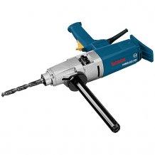 Дрель Bosch Professional GBM 23-2 E 601121608