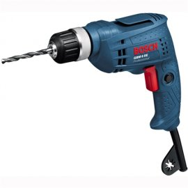 Дрель BOSCH Professional GBM 6 RE (0601472600)