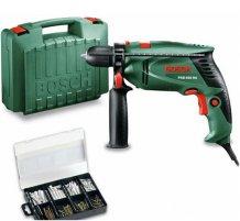 Ударная дрель Bosch PSB 650 RE 603128006