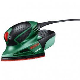 Шлифовальная машина Bosch PSM 80 A (0603354020)