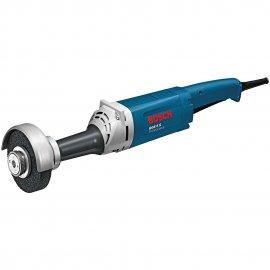 Прямая шлифмашина Bosch GGS 6 (0601214108)