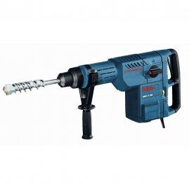 Перфоратор Bosch GBH 11 DE (0611245708)
