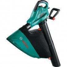 Садовый пылесос Bosch ALS 30 (06008A1100)