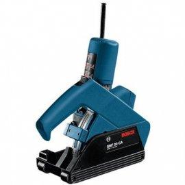 Штроборез Bosch GNF 35 CA (0601621708)