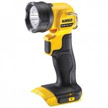 Аккумуляторный фонарь DeWalt DCL030
