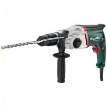 Перфоратор Metabo UHE 2450 Multi (600696850)