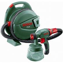 Краскопульт Bosch PFS 65 (0603206100)