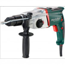 Перфоратор Metabo UHE 2850 Multi (600712900)